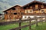 Апартаменты Brizerhaus IV
