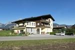 Апартаменты Aparthouse Tirol II