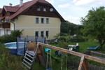 Отель Ferienhof Kehlbauer