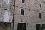 Апартаменты Apartments Pharos
