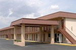 Days Inn Indianola