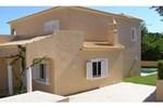 Casa Arlindo