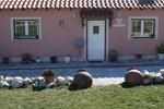 Casa das Pregueiras
