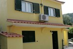 Апартаменты Casa dos Coelhos