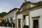 Отель Casa de Alfena