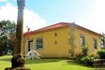 Casa do Pelourinho
