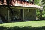 Апартаменты Casa do Caseiro I