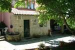 Casa da Cerejeira