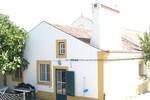 Апартаменты Casa da Figeira