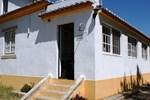 Апартаменты Quinta da Bela Vista I