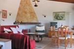 Апартаменты Papoula