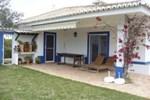 Villa Monte Rui