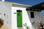 Апартаменты Casa da Ingrina