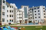 Апартаменты VauCosta by PortugalEstate
