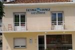 Гостевой дом Fatima Lounge Guest House