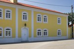 Отель Quinta de Lograssol