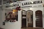 Residencia Laranjeira