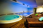 Отель Premium Setubal Hotel & Spa
