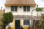 Casa Das Arribas