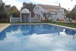 Отель Quinta de lamijo para 10pax