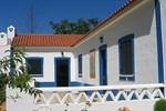 Отель Quinta de lamijo casinha2