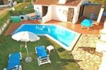 Villa Por Do Sol