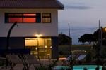 Апартаменты Vila Valmonte