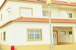 Апартаменты Moradia Baleal