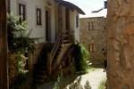 Отель A Lagosta Perdida