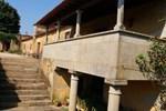 Отель Quinta Da Agra