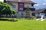 Мини-отель Haus Linn