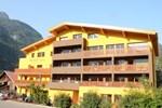 Alpenhotel Sonne