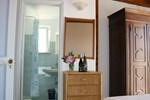 Отель Hotel Villa Al Mare