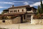 Вилла Villas Heraki by Istarski Dvori