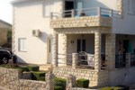 Апартаменты Irena Apartments