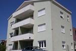Апартаменты Apartments Braco