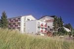 Отель Flair Hotel Landgasthof Roger