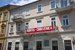 Хостел Hostel Crikvenica