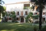 Гостевой дом Villa Castello Rausch
