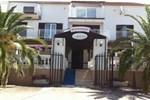 Мини-отель Pansion Laguna