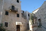 Bed & Breakfast Dionis Vis