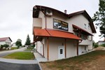 Гостевой дом Guest House Korita