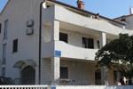 Апартаменты Apartments Lucija-Klara