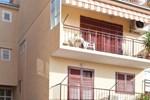 Apartments Garmaz