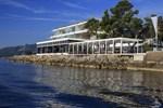 Отель Hotel Bevanda
