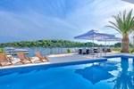 Апартаменты Perla Resort
