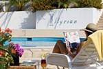 Отель Illyrian Resort