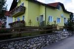 Гостевой дом Rooms Jure Sabljak