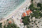 Naturist Camp Bunculuka