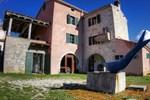 Апартаменты Motovun Ranch